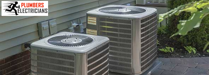 Professional Evaporative Cooling Services Sydney