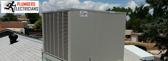 Same Day Evaporative Cooling Services