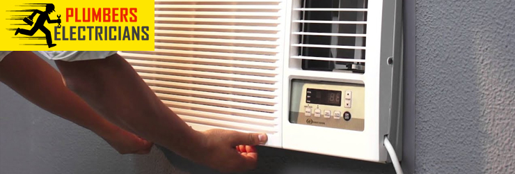 Air Con Repair and Services Sydney