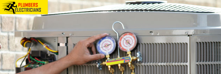 Air Conditioner Services Sydney