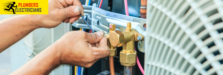 Air Conditioning Maintenance Services Sydney