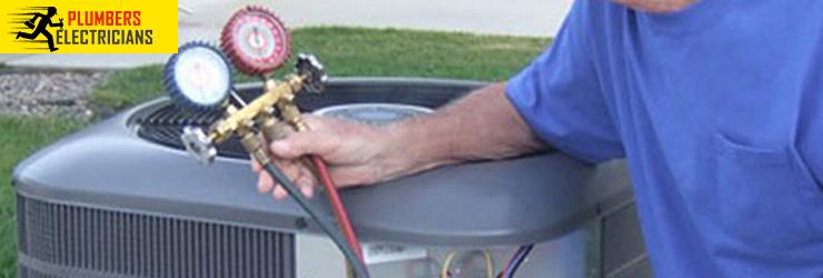 Home Air Conditioner Repair Sydney