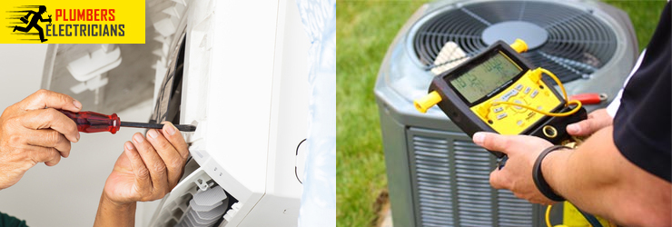 Professional Air Conditioner Repair Service Sydney
